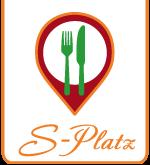 S-Platz Logo