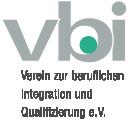 vbi-logo