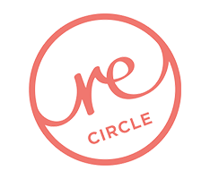 Logo reCircle